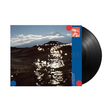 Cut Copy / 'Freeze, Melt' Black Vinyl