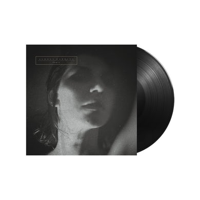 Aldous Harding / Party LP Vinyl