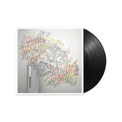 The National / High Violet 2xLP Vinyl