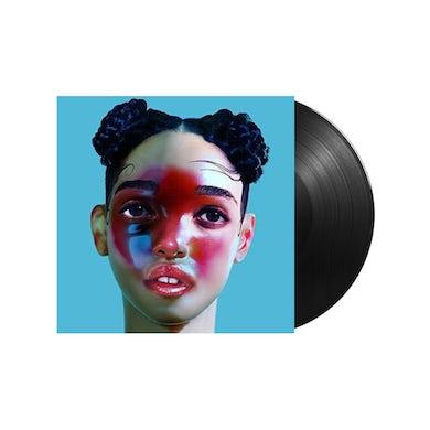 LP1 Vinyl
