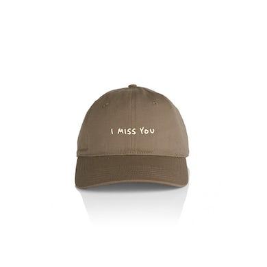 Kita Alexander Miss You / Coffee Cap