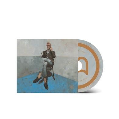 Matt Berninger / Serpentine Prison CD