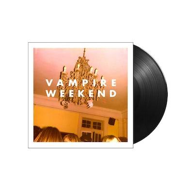 """Vampire Weekend / Vampire Weekend 12"""" Vinyl"""