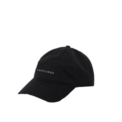 First Contact / Black Cap
