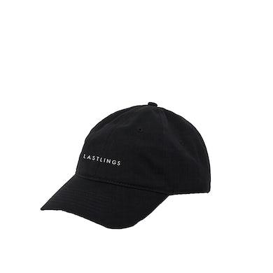 Lastlings / First Contact / Black Cap