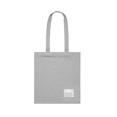 Lastlings / First Contact Tote Bag