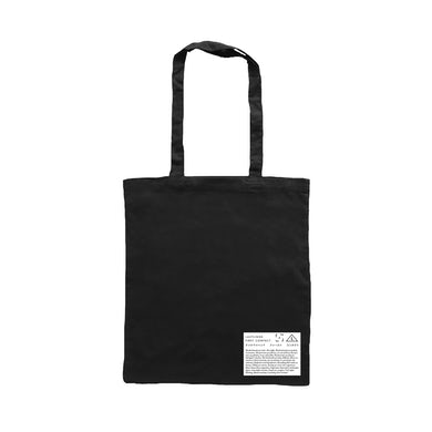 First Contact Tote Bag ***PRE-ORDER***
