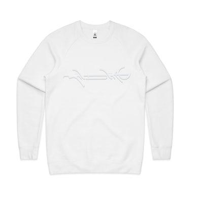 Mildlife Pulse Embroidery Sweater