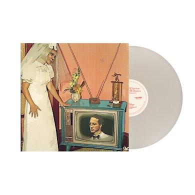 Kacy & Clayton and Marlon Williams / Plastic Bouquet LP Vinyl (Limited Edition White Vinyl)