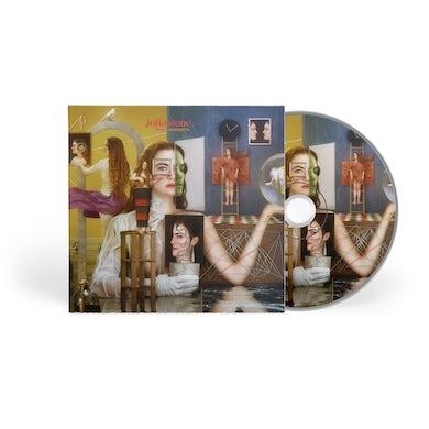 Julia Stone / Sixty Summers CD
