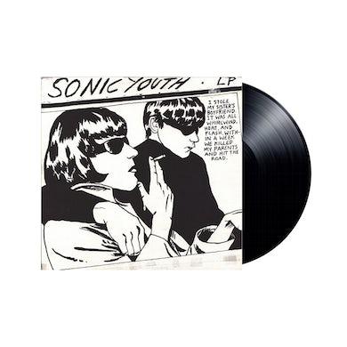 Goo LP Vinyl