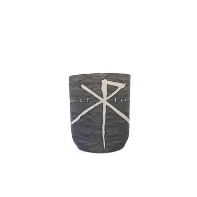 Xavier Rudd XR Grey / Stubby Holder