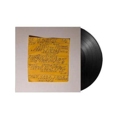 Mac Demarco / Here Comes The Cowboy Demos LP (Vinyl)