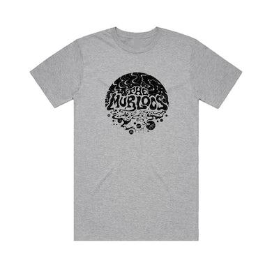 The Murlocs Harpoon / Grey Marle T-Shirt