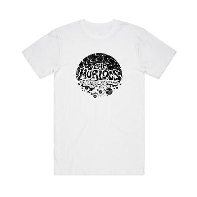 The Murlocs Harpoon / White T-Shirt