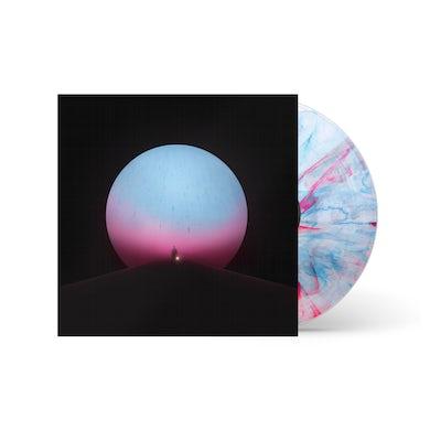 'The Million Masks of God' Deluxe Marble LP ***PRE-ORDER*** (Vinyl)