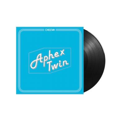 Aphex Twin / Cheetah EP  Vinyl