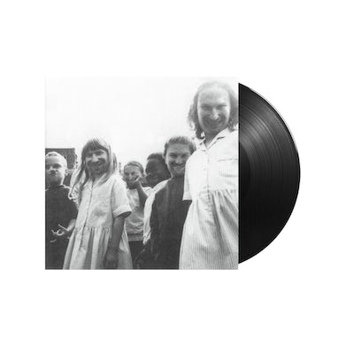Aphex Twin / Come to Daddy Vinyl