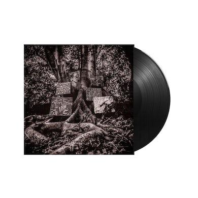 Kamasi Washington /  Harmony Of Difference vinyl