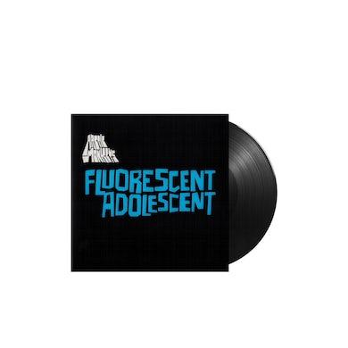 "Arctic Monkeys / Fluorescent Adolescent  7"" vinyl"