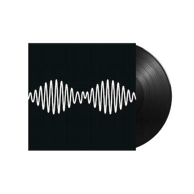 Arctic Monkeys / AM LP vinyl