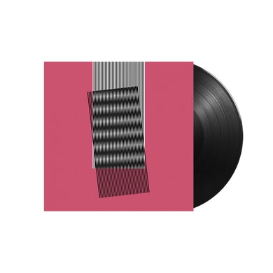 Hot Chip / Why Make Sense LP vinyl