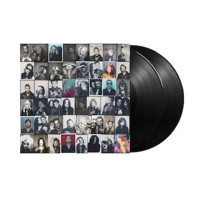 The Kills / Little Bastards 2xLP Vinyl