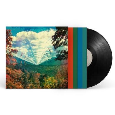 Tame Impala / Innerspeaker (10th Anniversary 4LP) (Vinyl)