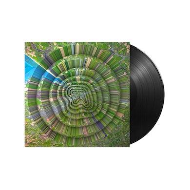 Collapse EP Vinyl