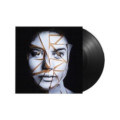 Ibeyi / Ash vinyl