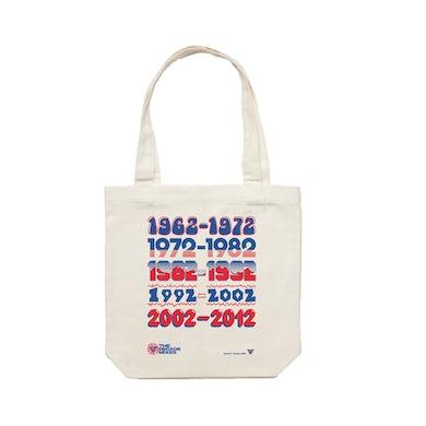 Flight Facilities Decades / Tote Bag ***PRE-ORDER***