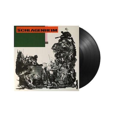 Schlagenheim Vinyl