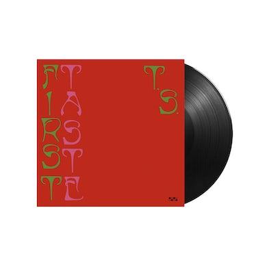 First Taste Vinyl
