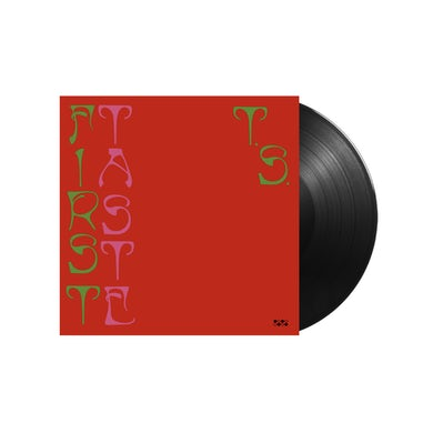 Ty Segall / First Taste Vinyl