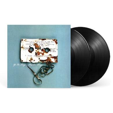 Yo La Tengo / Popular Songs LP vinyl