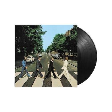 Classics The Beatles / Abbey Road LP Vinyl