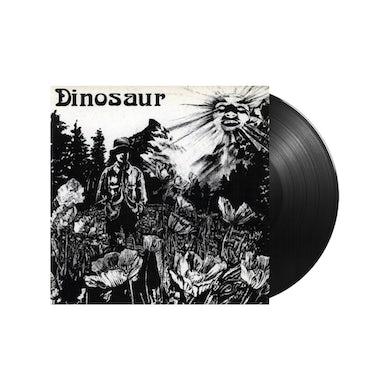 Dinosaur Jr Vinyl