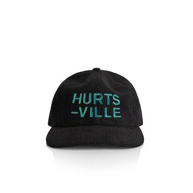 Hurtsville / Corduroy Cap