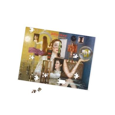 Julia Stone 1000 Piece Puzzle