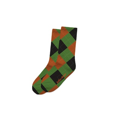 Julia Stone Sixty Summers / Socks