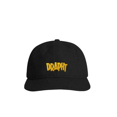 Drapht / Black Cap ***PRE-ORDER***