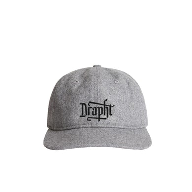 Drapht / Grey Cap  ***PRE-ORDER***