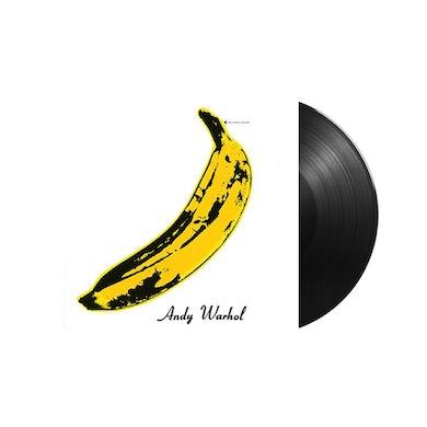 Classics The Velvet Underground / The Velvet Underground & Nico  LP Vinyl
