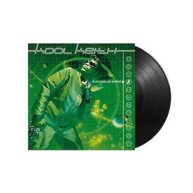 Classics Kool Keith / Black Elvis/Lost in Space 2xLP Vinyl