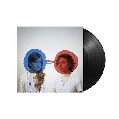 Bitte Orca LP Vinyl