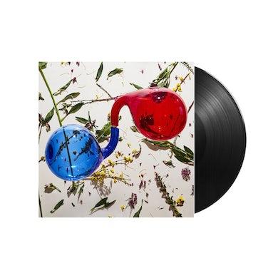 Lamp Lit Prose LP Vinyl