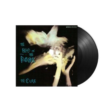 Classics The Cure / The Head On The Door LP Vinyl
