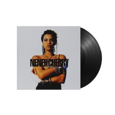 Classics Neneh Cherry / Raw Like Sushi LP Vinyl