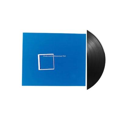 Classics Underworld / Beaucoup Fish 2xLP Vinyl