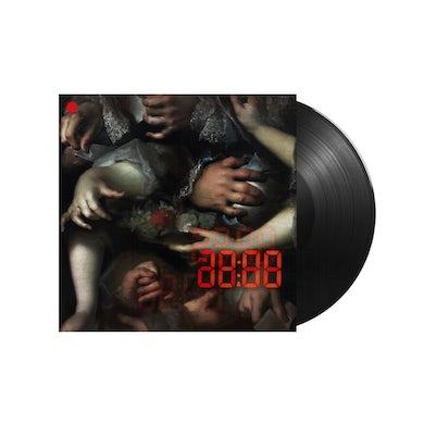 Friday Forever LP Vinyl